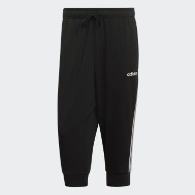 Pantalones Cortos Hombre Adidas Mexico