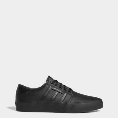 Chaussure Seeley XT Noir Originals