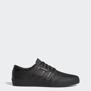 Originals Black Seeley XT Shoes