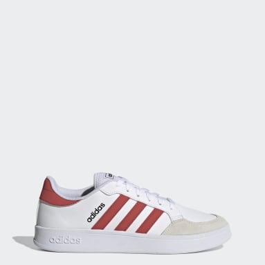 Tennis Vit Breaknet Shoes