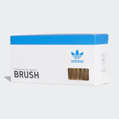 Brosse Premium Multicolore Originals