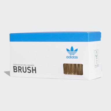Originals Flerfarvet Premium børste