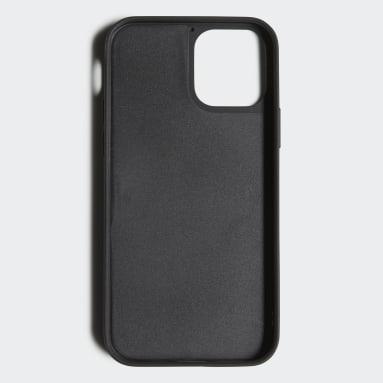 Originals White Molded Samba Case iPhone 2020 6.1 Inch
