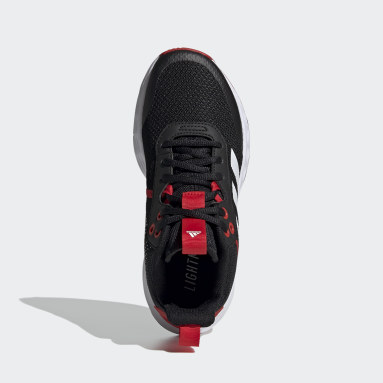 Ownthegame 2.0 Shoes Czerń