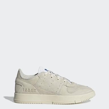 Originals Supercourt 2 Schuh Weiß