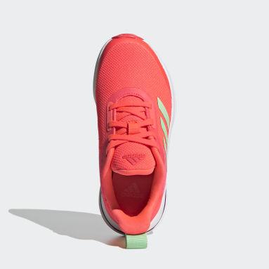 Kids Training Pink FortaRun Running Shoes 2020