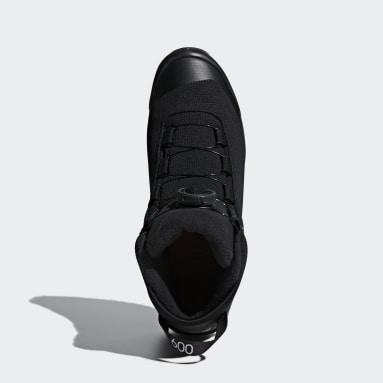 Chaussure TERREX Conrax Climaheat Boa Noir Hommes TERREX