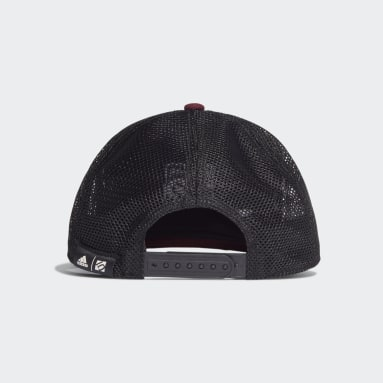 Casquette Five Ten H90 Trucker Bordeaux TERREX