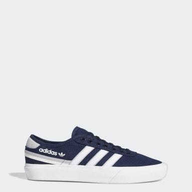 Originals Blue Delpala Shoes