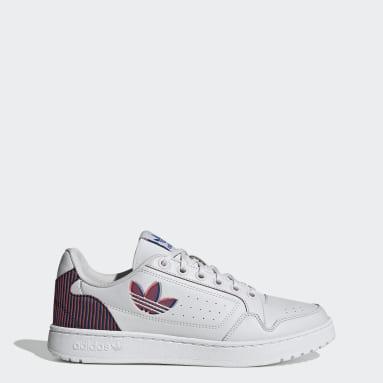 Originals Grå NY 90 Shoes