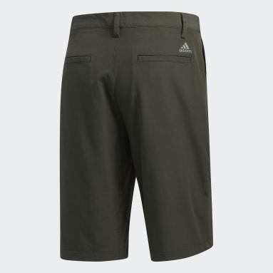 Men's Golf Green Ultimate365 Shorts