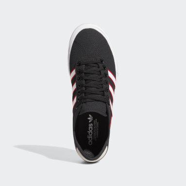 Originals Black Delpala Shoes