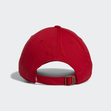 Men's Originals Pink Recycled SST Hat