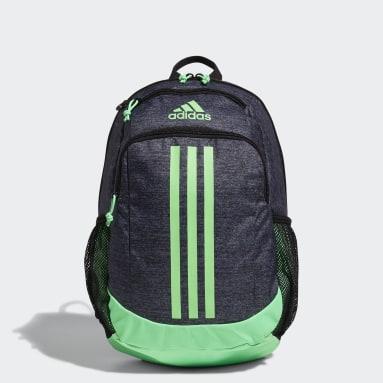 Training Grey Creator Backpack