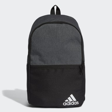 Lifestyle Grey Daily II Backpack