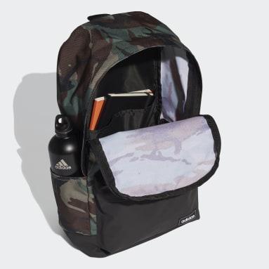 Zaino Classic Camouflage Multicolor Cricket