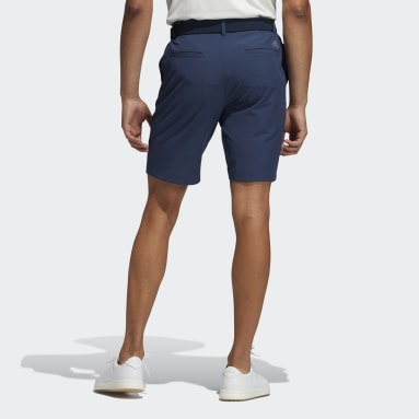 Ultimate365 Core 8.5-Inch Shorts Niebieski