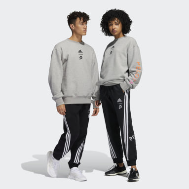 Training Black adidas x Peloton Joggers (Gender Neutral)