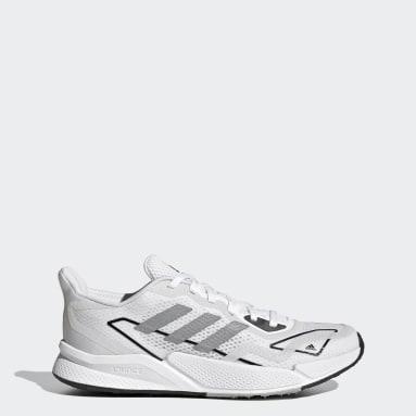 Women Originals White X9000L2 HEAT.RDY Shoes