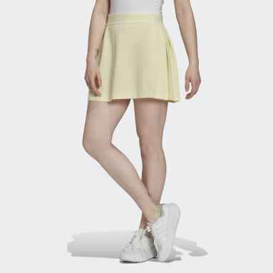 Dam Originals Gul Tennis Skirt