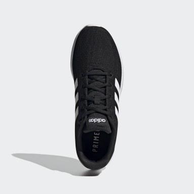 Chaussure Lite Racer CLN 2.0 Noir Marche