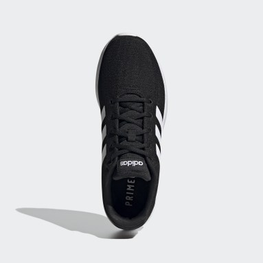 Walking Black Lite Racer CLN 2.0 Shoes