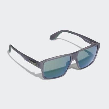 Originals Grå Originals OR0039 solbriller