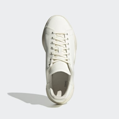 Originals White Type O-2R Shoes