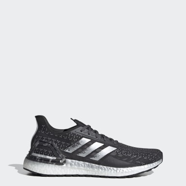 Men Running Ultraboost PB Shoes