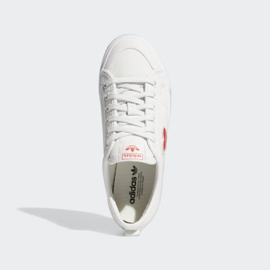 adidas originals womens trainers white Online Shopping mall | Find ...