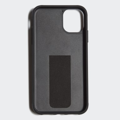 Originals Sort Grip iPhone 11 cover