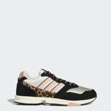 Originals Beige ZX 1000 Pam Pam Shoes