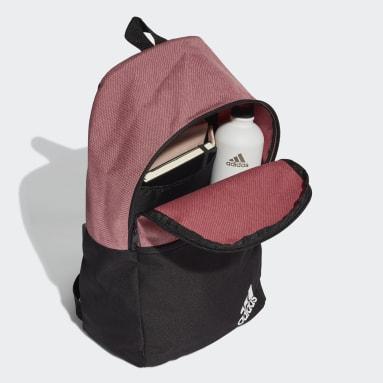 ไลฟ์สไตล์ สีชมพู กระเป๋าเป้ Daily II