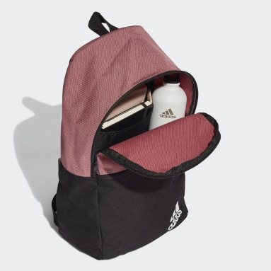Lifestyle Daily II Backpack