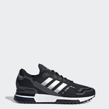 ZX_750_HD Nero Uomo Originals