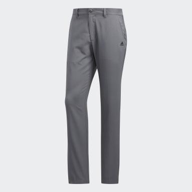 Pantaloni Advantage Grigio Uomo Golf
