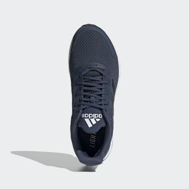 Løb Blå Duramo SL sko