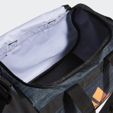 Training Multicolor Diablo Duffel Bag Small