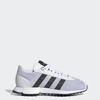 Chaussure SL7600 blanc Originals