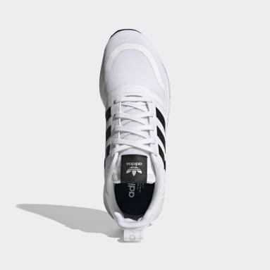 Originals White Multix Shoes