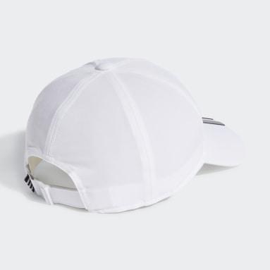 AWDis Just Cool Wicking Gym Sports Running Training Baseball Cap JC090 Hat