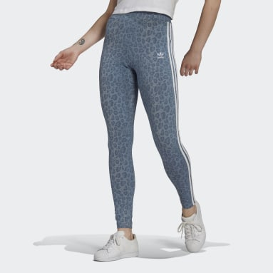 Dames Originals Veelkleurig Legging