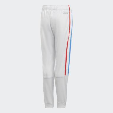 Kids Originals Adicolor Track Pants