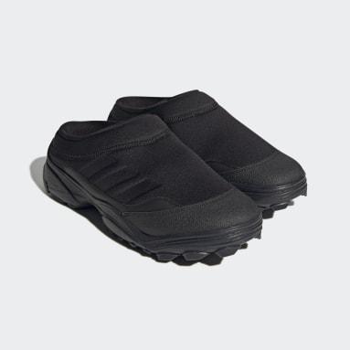 черный Мюли 032C GSG