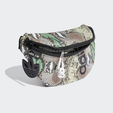 Women's Originals Multicolor Waist Bag