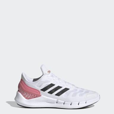 Kadın Koşu Beyaz Climacool Ventania Ayakkabı
