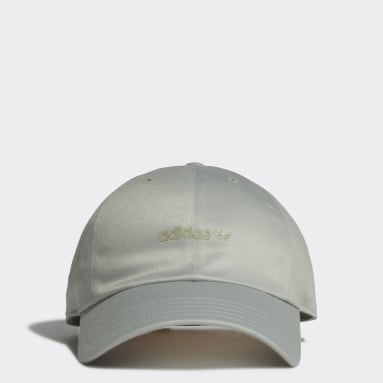 Originals Green Sonic Dad Cap