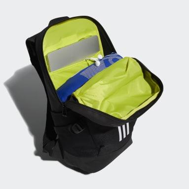 черный Рюкзак Endurance Packing System 20