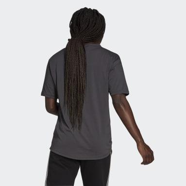 Women Sportswear Grey adidas Sportswear Summer Pack Tee