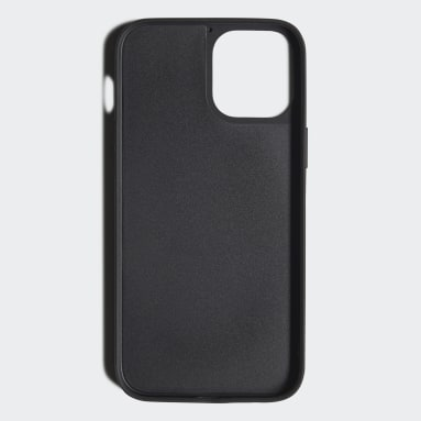 Funda iPhone 2020 Molded 6,7 pulgadas Negro Originals